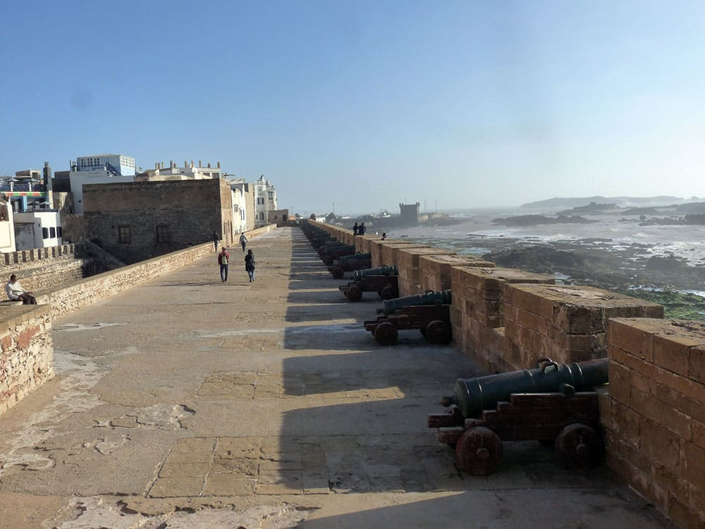 Carnet 498_Essaouira