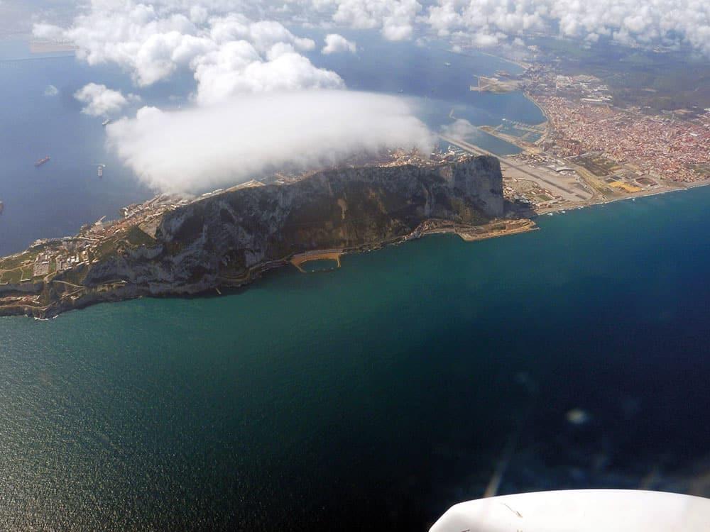 Carnet 498_Gibraltar