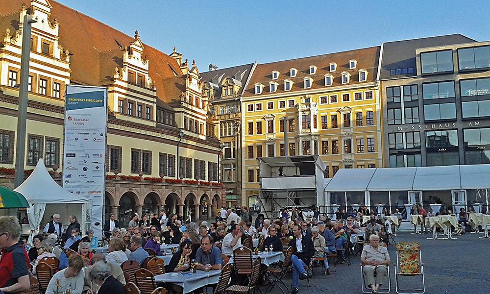 Carnet 503_Fete de la musique Leipzig