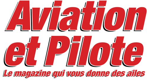 Aviation & Pilote