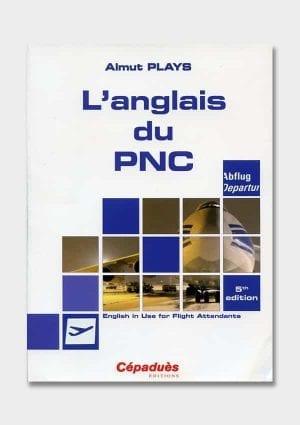Métier PNC