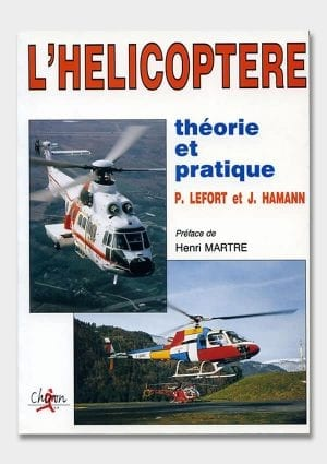 Formation Hélicoptère